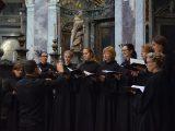 Koncert Mulierum Schola Gregoriana Clamaverunt Iusti – PREPOLIFONIA EUROPEJSKA