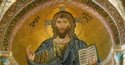 Oddychać Imieniem. Modlitwa Jezusowa