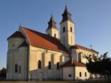 """Wernisaż wystawy """"Średniowieczne klasztory na Słowacji"""""""