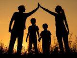 Biznes a życie rodzinne