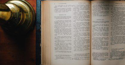 Lectio Divina – List do Efezjan