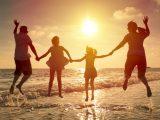 Warsztaty – skuteczne metody wychowawcze