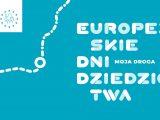 Europejskie Dni Dziedzictwa w opactwie tynieckim